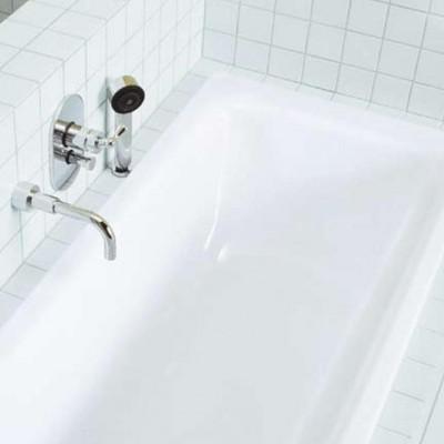 Come Pulire La Vasca Da Bagno Acrilica Con Prodotti Naturali Acchiappaofferte It